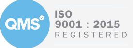 ISO-9001-2015-badge-white